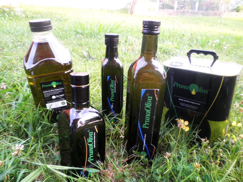 aceites-pruna-oliva