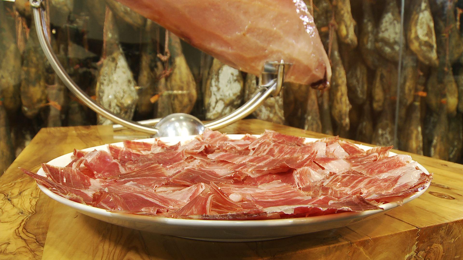 jamon-de-bellota-exportacion