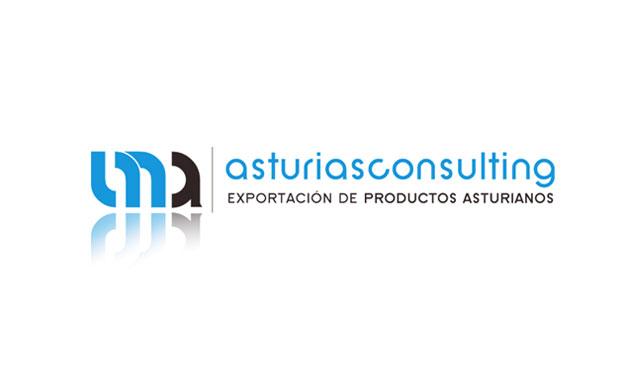 lma-asturias-consulting