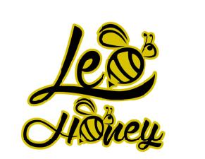 logo-leo-honey