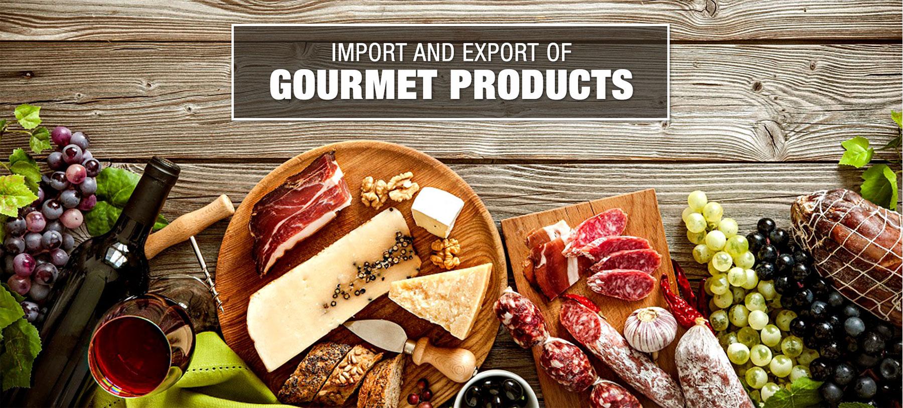 exportación productos de asturias