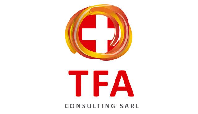 tfa consulting sarl