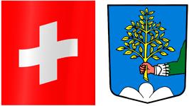 agua-sembrancher-suiza