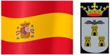 vinos-santa-margarita-espana