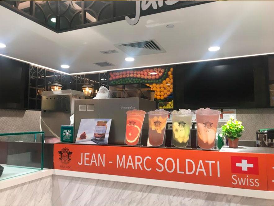 jean-marc-soldati